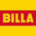BILLA Czech