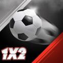 O Football - Betting Predictions & Tips