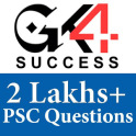 PSC Gk4Success- Kerala PSC Malayalam & English app