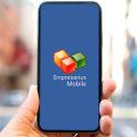 Empresarius Mobile