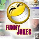 Funny Jokes Photos