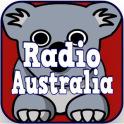 Radio Australia No Ads
