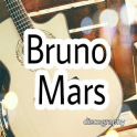 MP3 Bruno Mars Full Album Discography