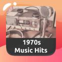 1970's Music Hits