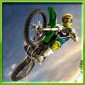 Motocross Unlimited