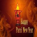 Happy Parsi New Year Greetings