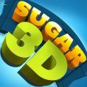 Sugar 3D
