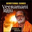 Veeramani Raju Bhakti Songs