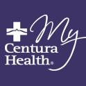 MyCentura Health