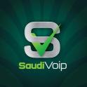 SaudiVoip
