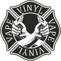 VinylVape