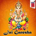 Popular Ganesha Songs