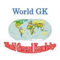World GK Pro