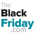 Black Friday 2019 Ads & Deals