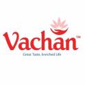 Vachan