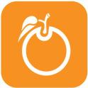 Orangescrum - SaaS