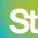 Steelcase News