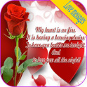 Love images and messages