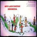 MP3 Lagu Daerah Indonesia