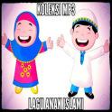 MP3 Lagu Anak Islami