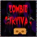Zombie Survival VR