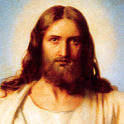 Jesus Christ In Art Quiz