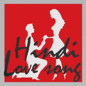 Hindi Love Song Mp3