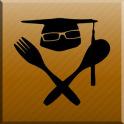 Studentská kuchařka HD