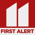 KCBD First Alert Weather