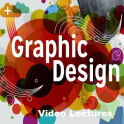 Learn Graphics Designing,3D Modeling Video Lecture