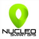 Nucleo Smart GPS 4.1