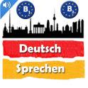 Deutsch Sprechen b1, b2