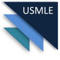 USMLE Base