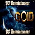 Bc Gold