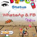 Status For Social