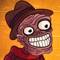 Troll Face Quest Horror 2