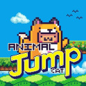 Flappy Jumping Game