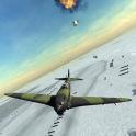 Gunship Sequel: WW2