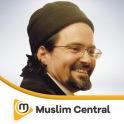 Hamza Yusuf - Lectures