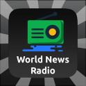 World News Radio Stations