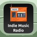 Indie Music Radio Stations