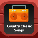 Country Classic Songs