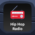 Hip Hop Music Radio Stations