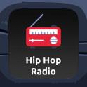 Hip Hop Music Radio Stations