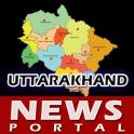 News Portal Uttarakhand