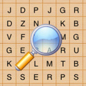 WordSearch Unlimited