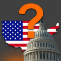 Capital Quiz
