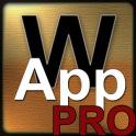 Word App Pro