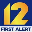 KFVS12 First Alert Weather