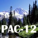 Pacific 12 Alumni Association